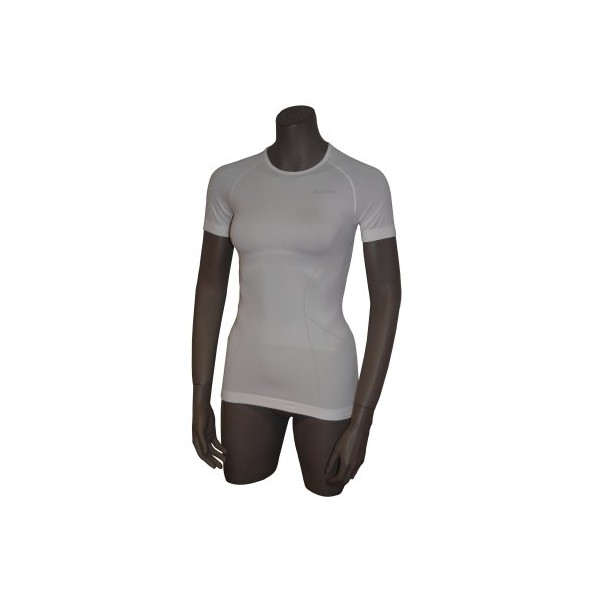 Odlo Longsleeved Shirt Evolution Light