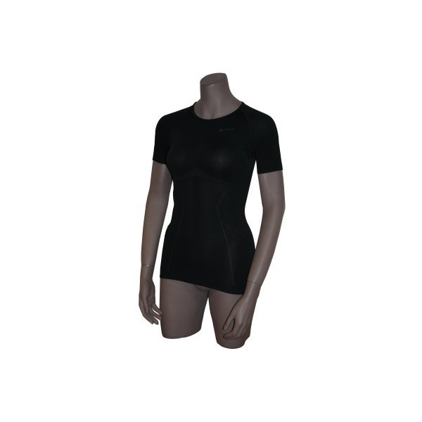 Odlo Evolution LIGHT Short-Sleeved Shirt