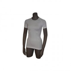 Odlo Evolution LIGHT Shortsleeved Shirt handla via nätet nu