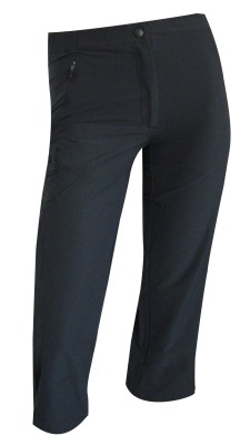Odlo Nordic Walking Pants 7/8