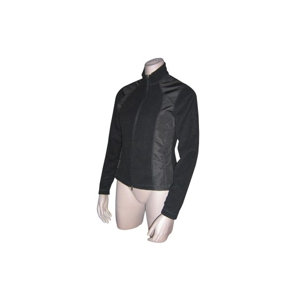 Odlo Nordic Walking Jacket Active