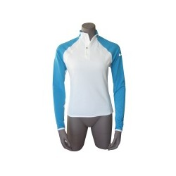 Odlo Longsleeved Shirt Active Run Detailbild