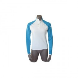Odlo ActiveRun Long-Sleeved 1/2 Zip Shirt  acquistare adesso online