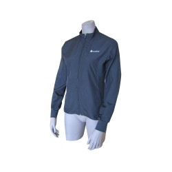 Odlo Active Run Warm Up Jacket