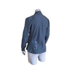 Odlo Warm Up Jacket Active Run Detailbild