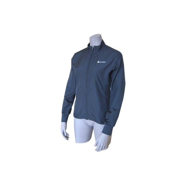 Odlo Warm Up Jacket Active Run