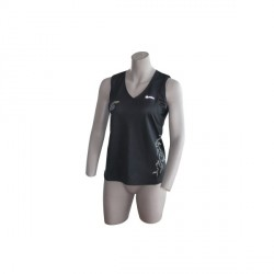 Odlo Singlet RIO purchase online now