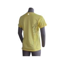 Odlo Short Sleeved Tee Quito Detailbild
