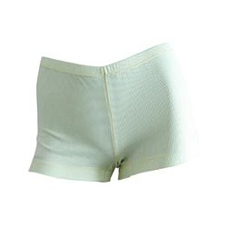 Odlo Panty Ladies Cubic Light Detailbild