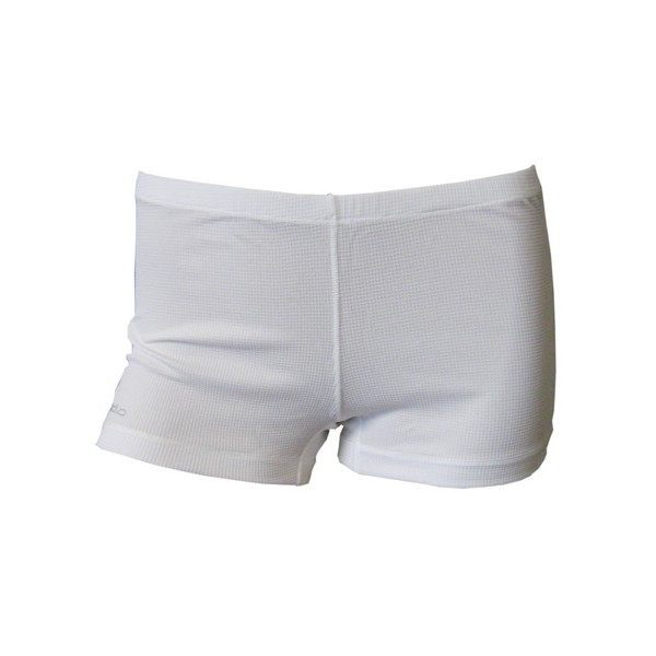 Odlo Panty Ladies Cubic Light