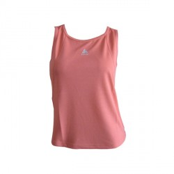 Odlo Singlet Ladies Nina jetzt online kaufen