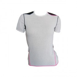 Odlo Short Sleeved Shirt Ladies Quantum Light jetzt online kaufen