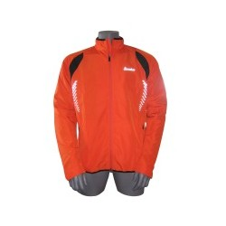 Odlo Jacket Full Mesh Active Run