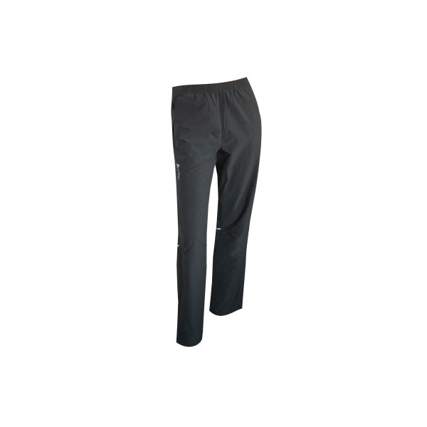 Odlo ActiveRun Pants Long