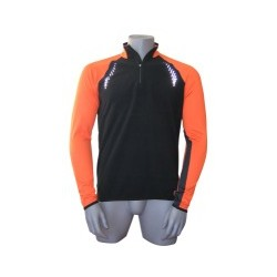 Odlo Longsleeved Shirt Active Run