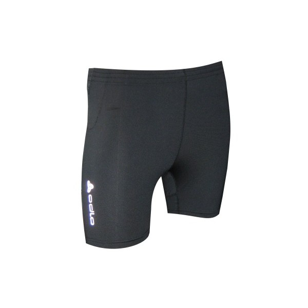Odlo Active Run Short Tights Ladies