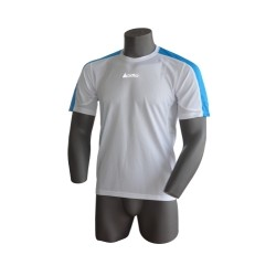 Odlo Short-Sleeved Tee ORLANDO