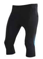 Odlo Tight 3/4 Leeds