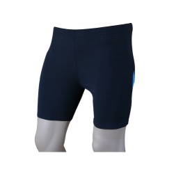 Odlo Short Tights YORK Detailbild