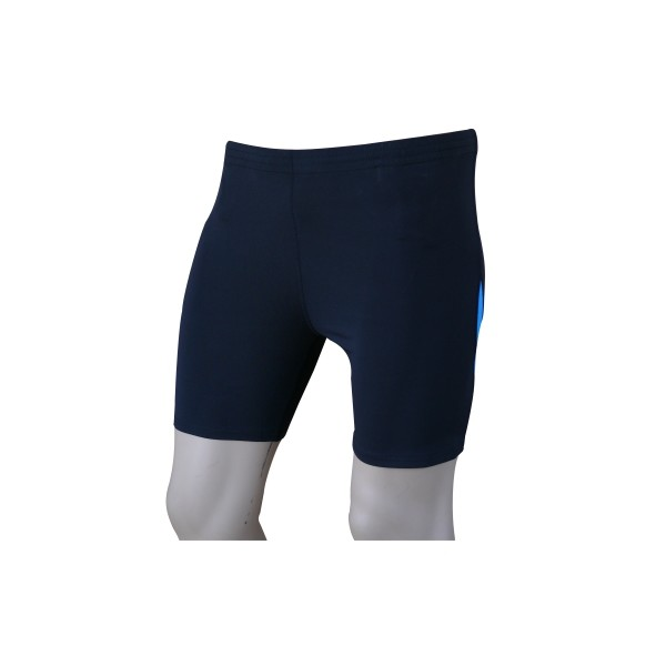 Odlo Short Tights YORK