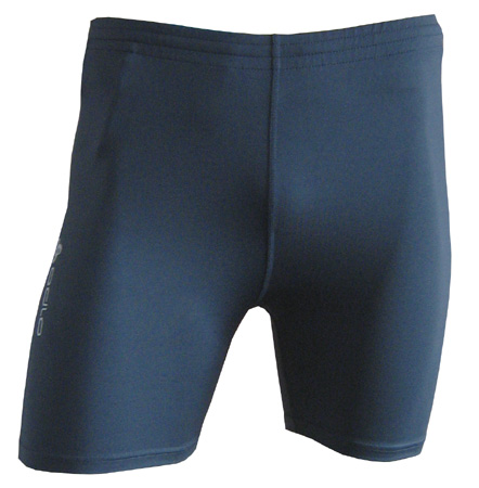 Odlo Active Run Short Tights Men