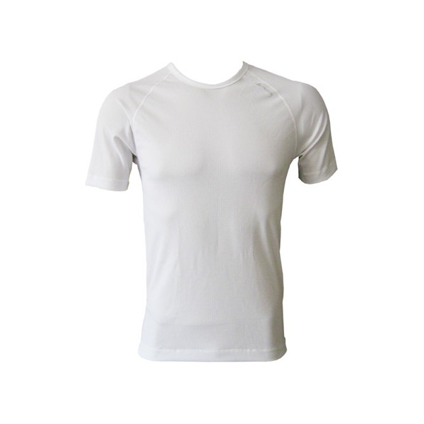 Odlo Cubic Light Short-Sleeved Shirt Ladies