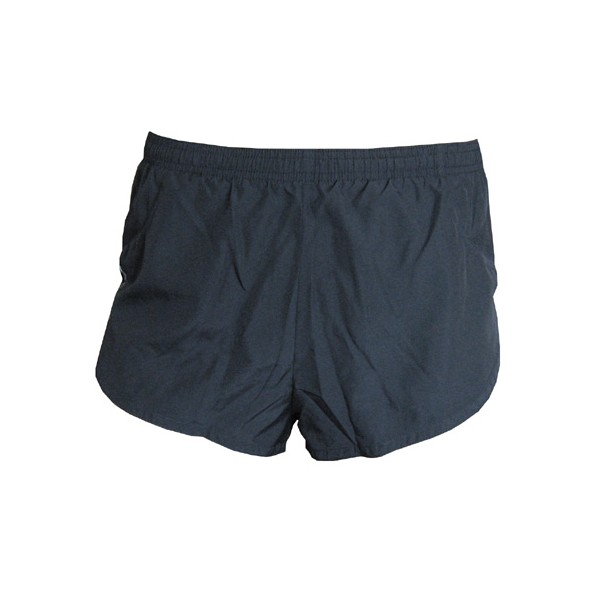 Odlo Nordic Walking Split Shorts Men