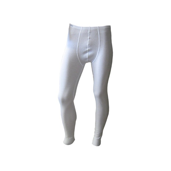 Odlo Warm Long Johns Men