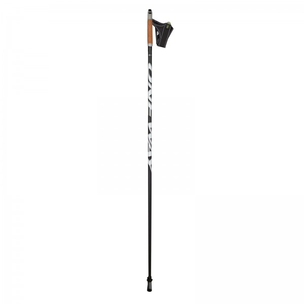 One Way Nordic Walking pole Nordic Style 1