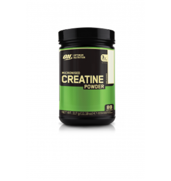 Optimum Nutrition Creatin