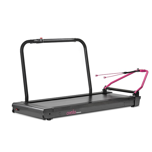Oreka O2 Bike-Trainer