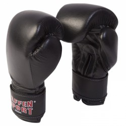 Paffen Sport training gloves Kibo Fight purchase online now