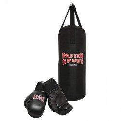 Paffen Sport boxing set Kids purchase online now