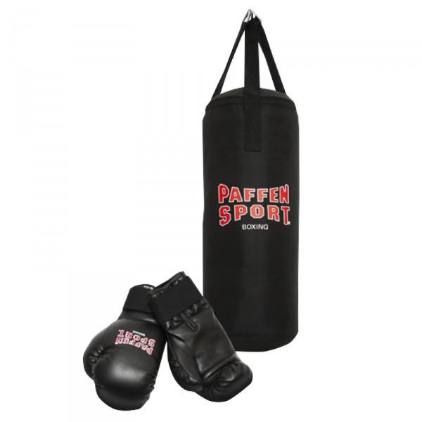 Paffen Sport Boxset Kids