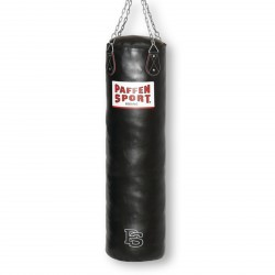 Paffen Sport punch bag Allround acquistare adesso online