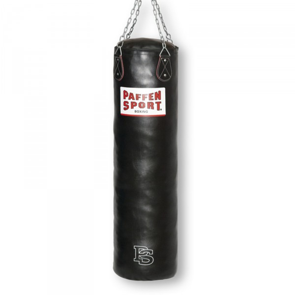 Paffen Sport punch bag Allround