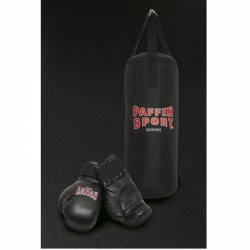 Paffen Sport boxing set Kids acquistare adesso online