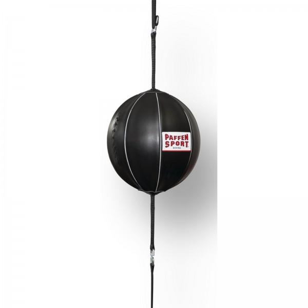 Paffen Sport Doppelendball Fit