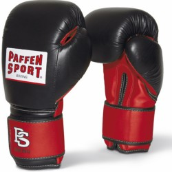 Paffen Sport trainings gloves Allround Eco acquistare adesso online