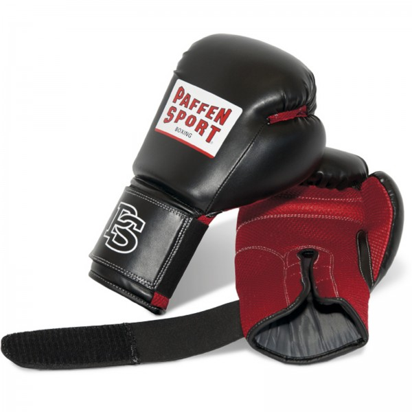Paffen Sport Trainings-Handschuhe Allround Mesh