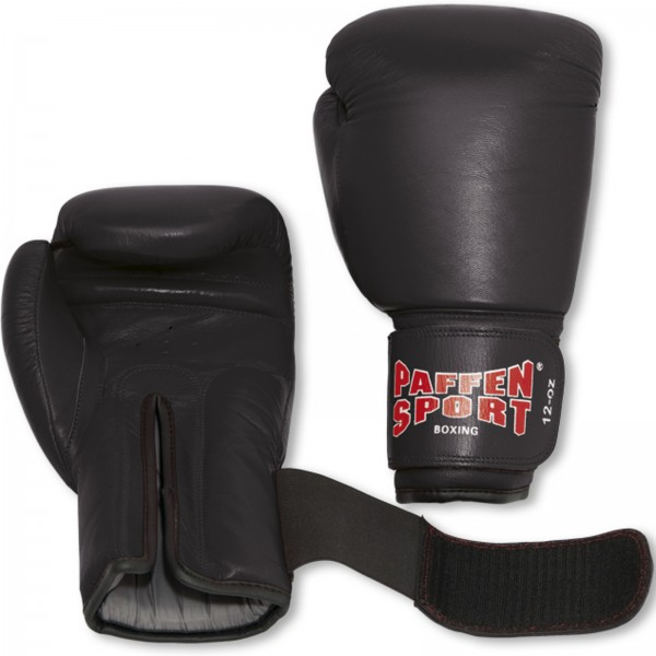Paffen Sport training gloves Kibo Fight