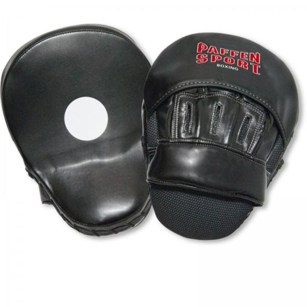 Paffen Sport Pratzen Kibo Fight Line