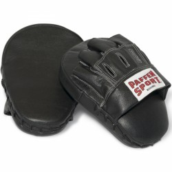 Paffen Sport hook and jab pad Allround Eco purchase online now