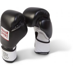 Paffen Sport boxing glove Fit purchase online now