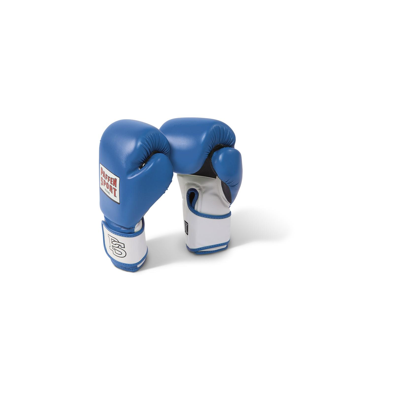 Paffen Sport Boxing Glove Fit Sport Tiedje