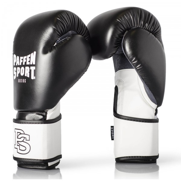 Paffen Sport boxing glove Fit Product picture