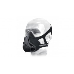 Phantom trainig mask purchase online now