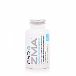 PHD-ZMA