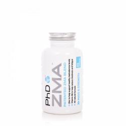 PhD Nutrition ZMA 90 Kapseln jetzt online kaufen