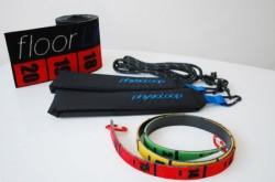"physioLoop ""slingLoop Classic"" incl. floorLine + ropeLine acquistare adesso online"